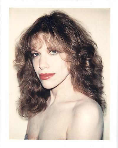 Carly Simon.