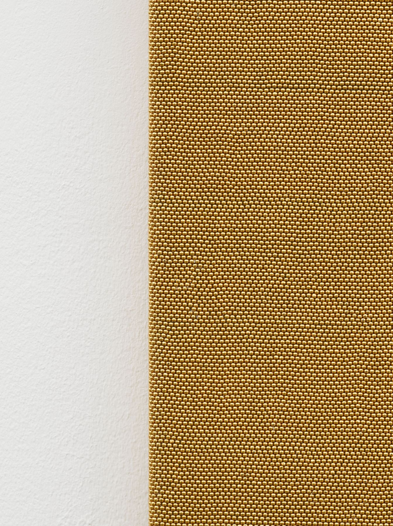 LIZA LOU Midas / Solid(detail),2012-14