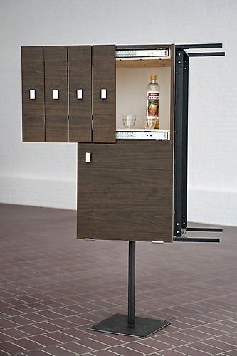 ERWIN WURM Untitled, 2011