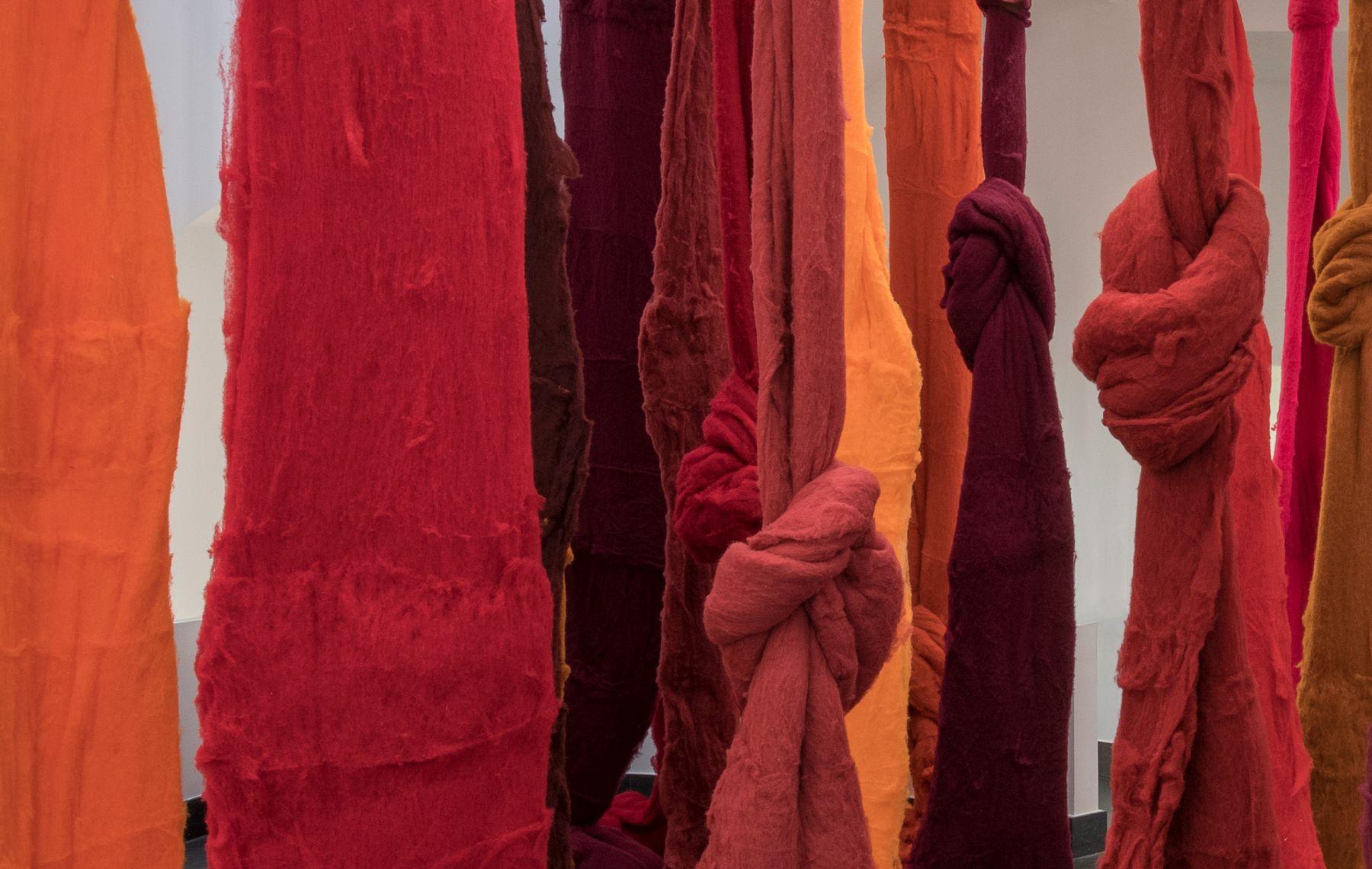 Quipu Menstrual Banner