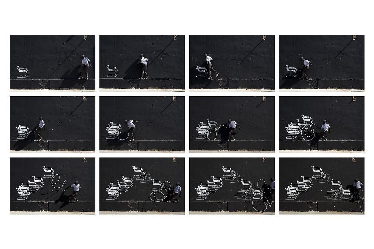 Bent Mies, 2011