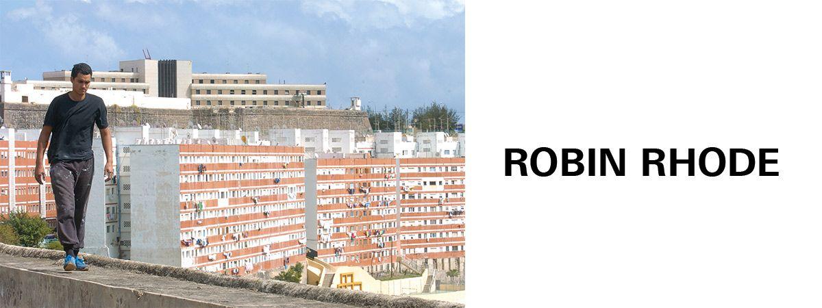 RR Name Banner