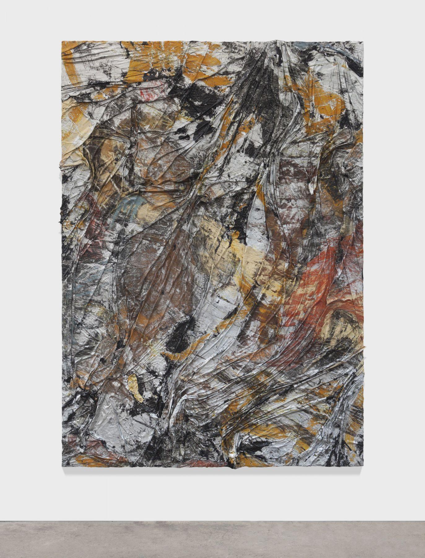 ANGEL OTERO, Untitled, 2013