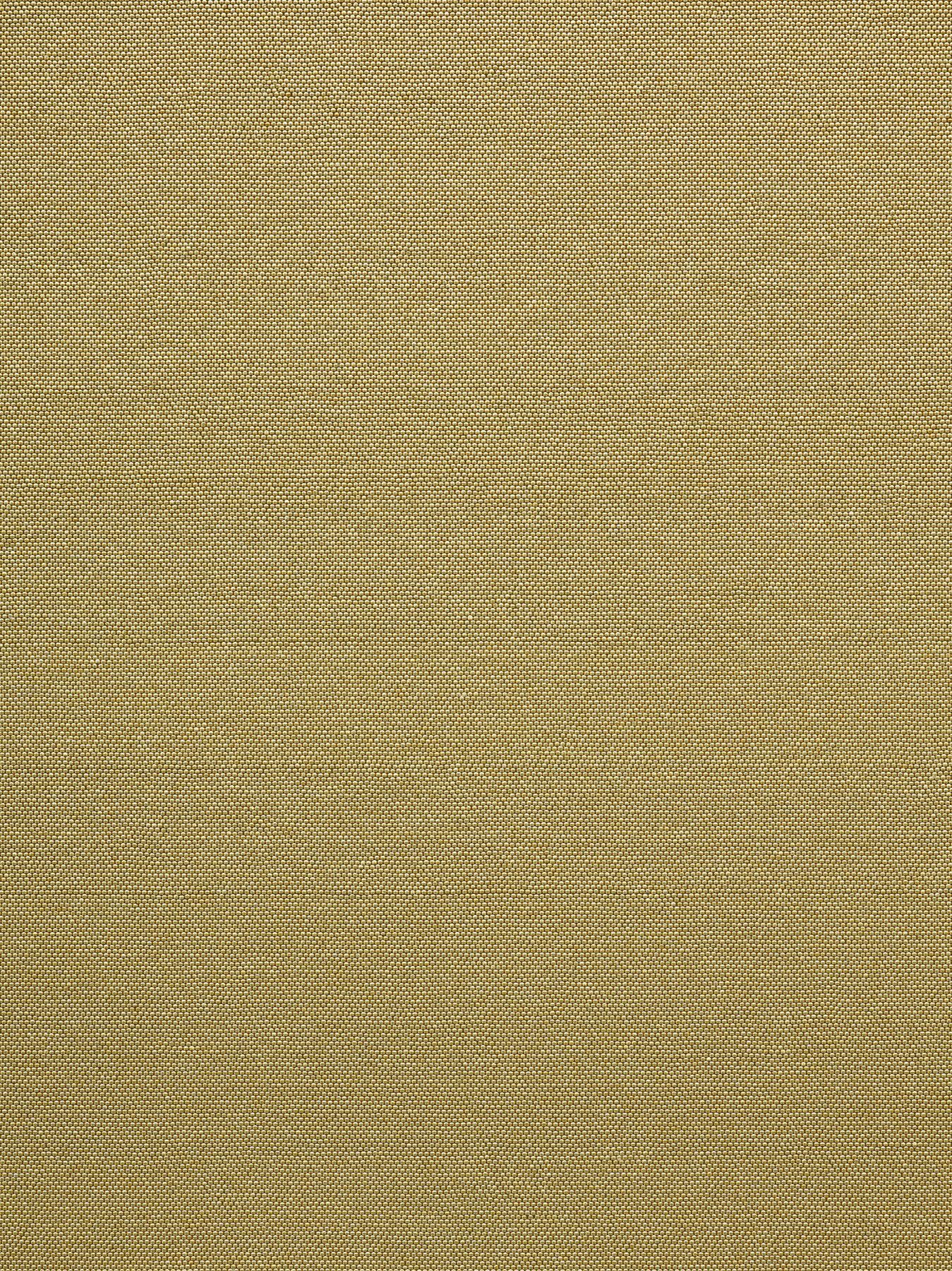 LIZA LOU Xanthic / Solid(detail),2012-14