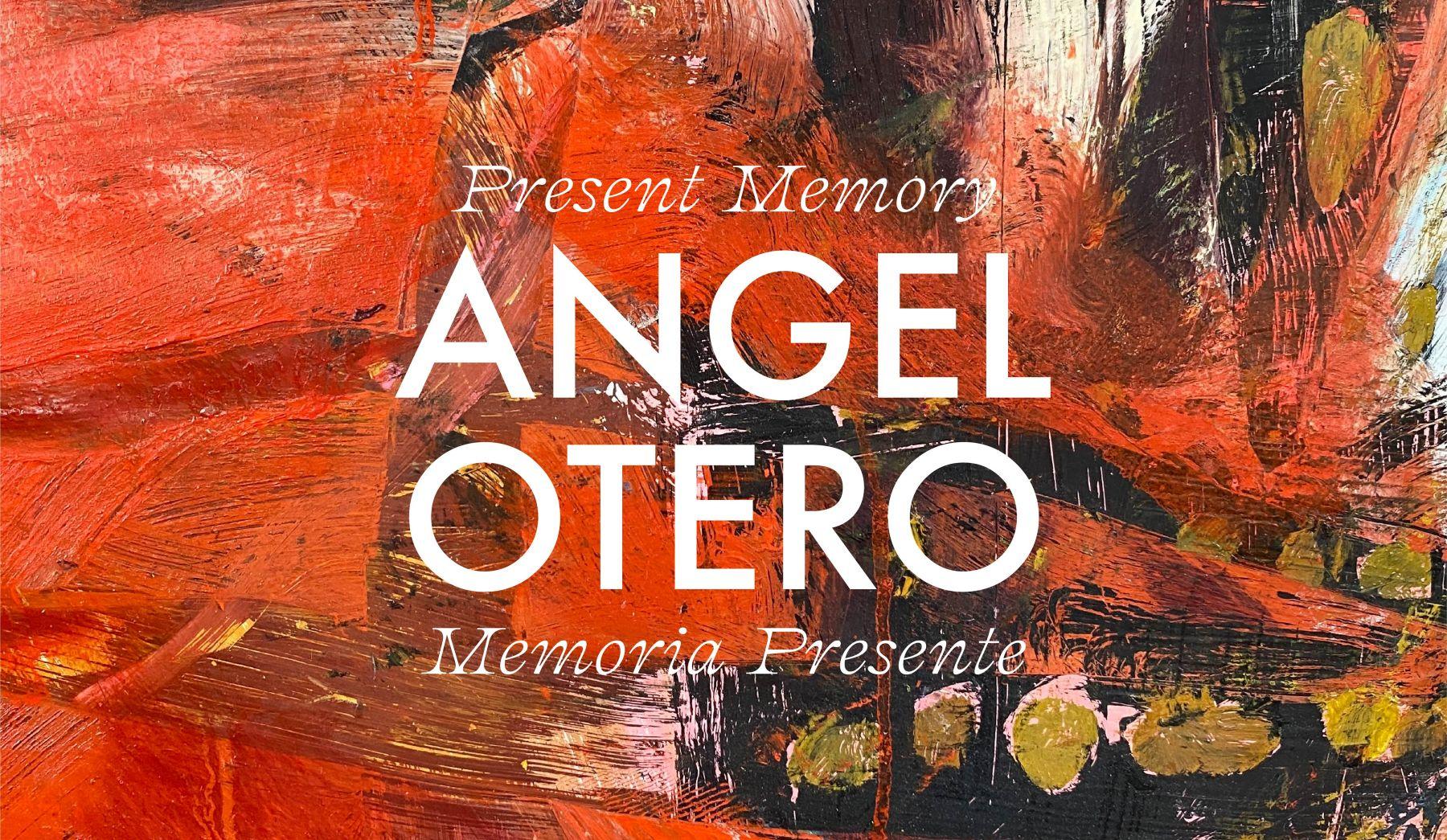 Header AO Present Memory
