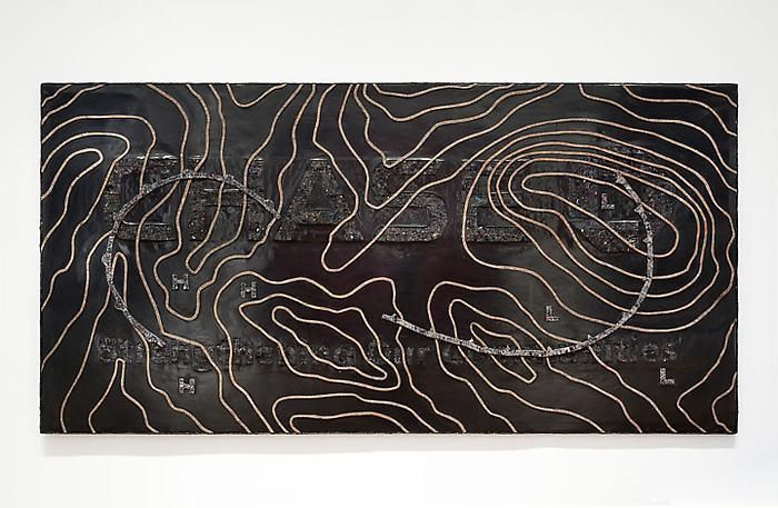 NARI WARD Chase Weather Map (Greenwich Mean Time), 2010