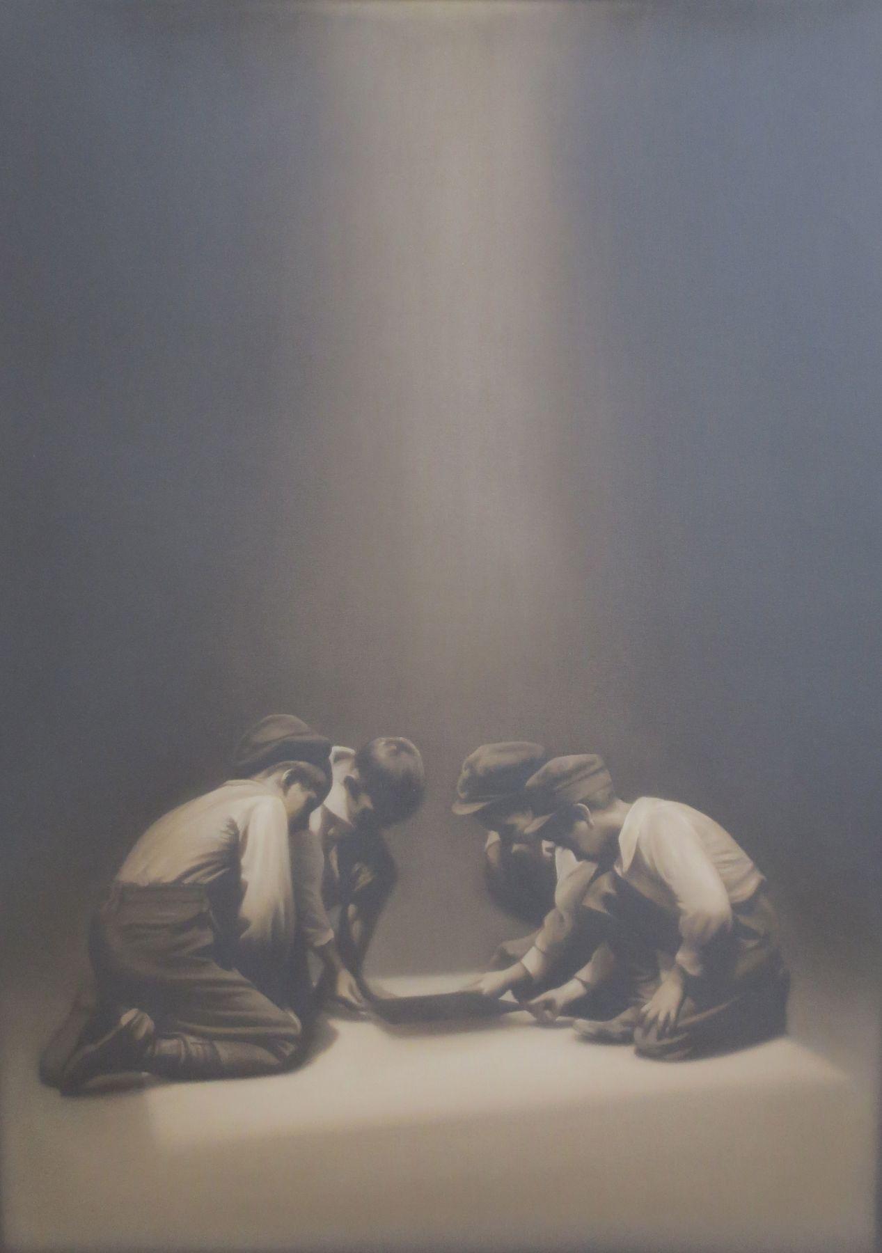 José-Alberto-Marchi-Darkness-7