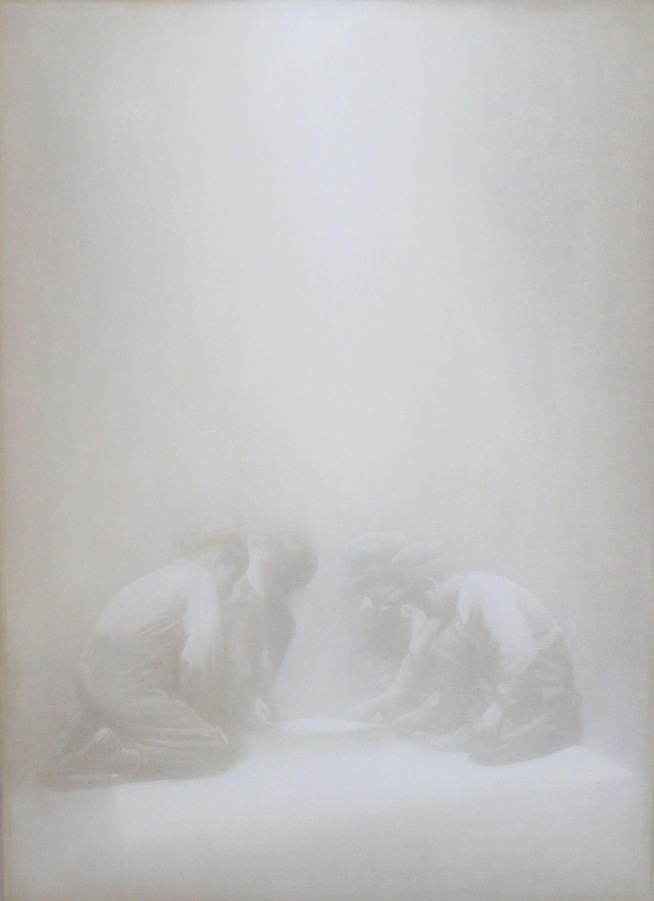 José-Alberto-Marchi-Light-7