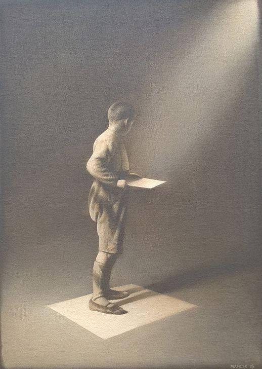 José-Alberto-Marchi-Darkness-2