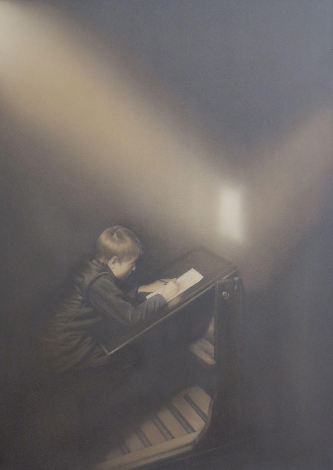 José-Alberto-Marchi-Darkness-1