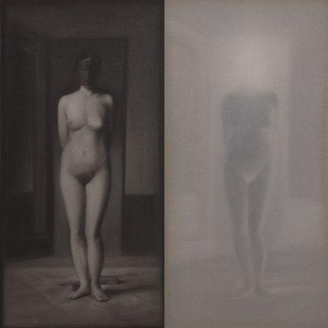 José-Alberto-Marchi-Nude-Female