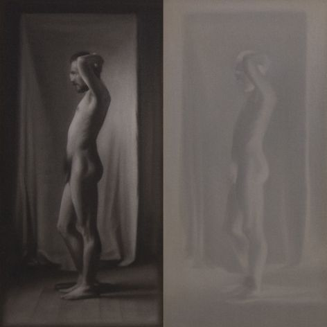 José-Alberto-Marchi-T.-Easkins-Nude-I