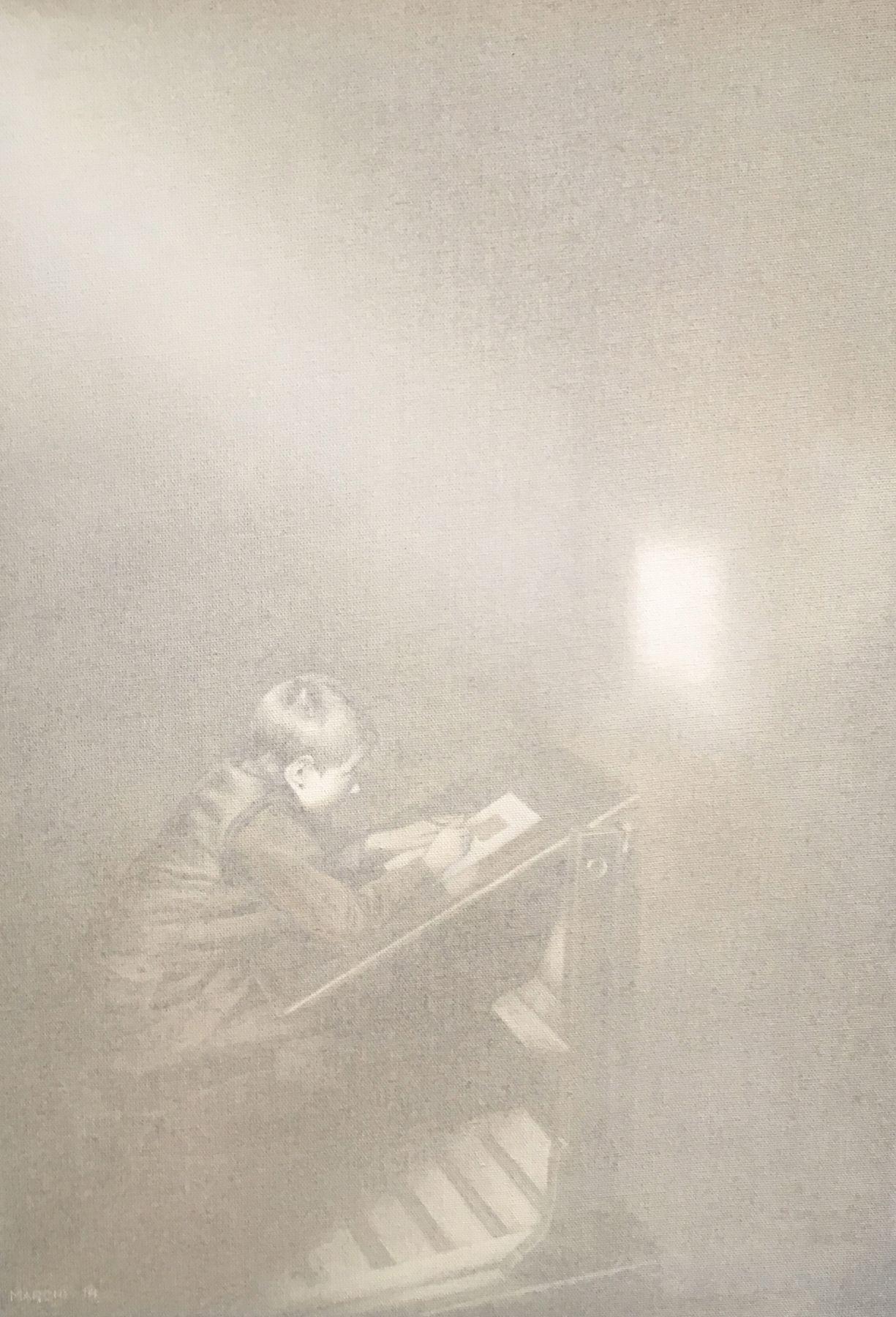 José-Alberto-Marchi-Light-1