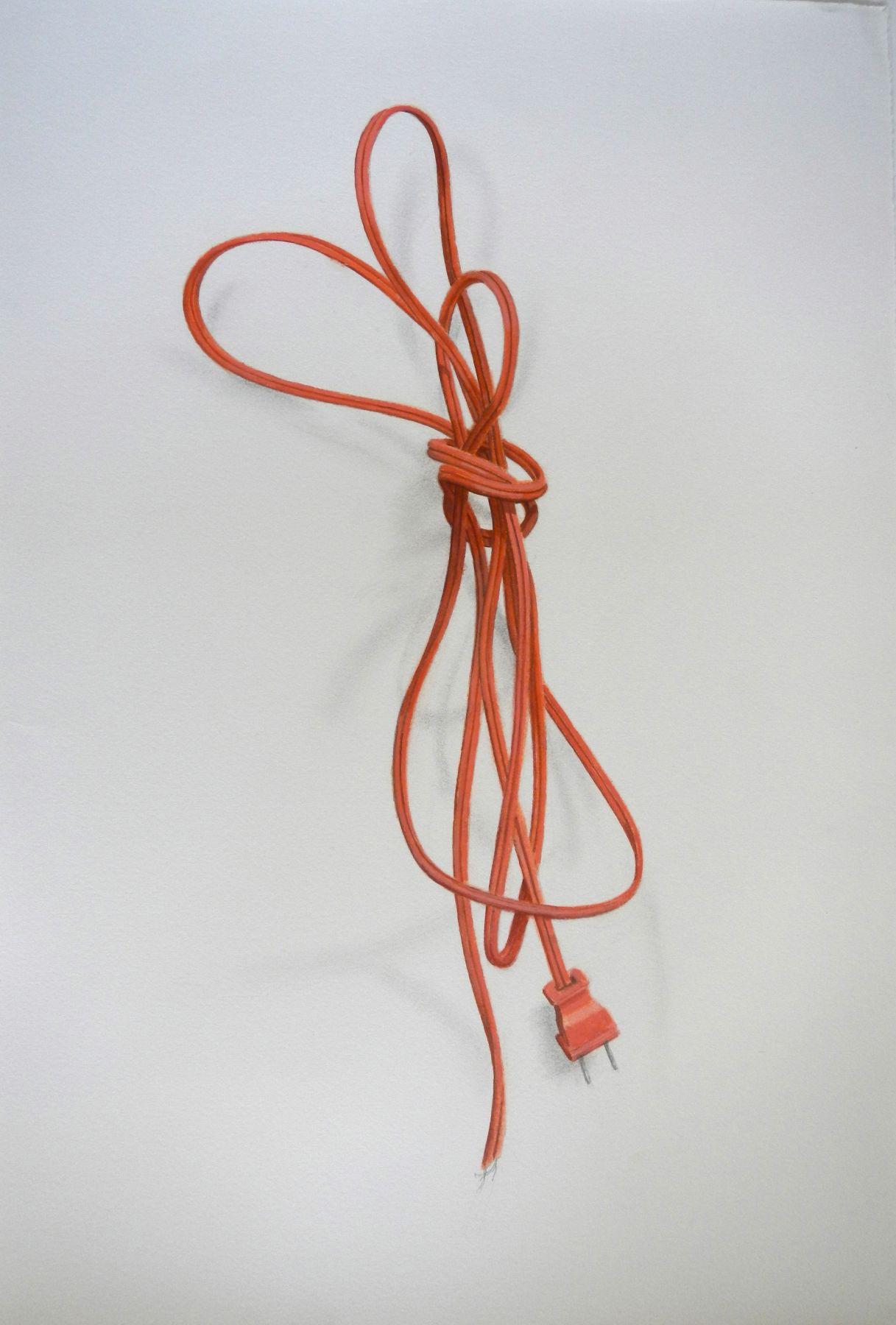 Santiago-Cárdenas-cable-naranja