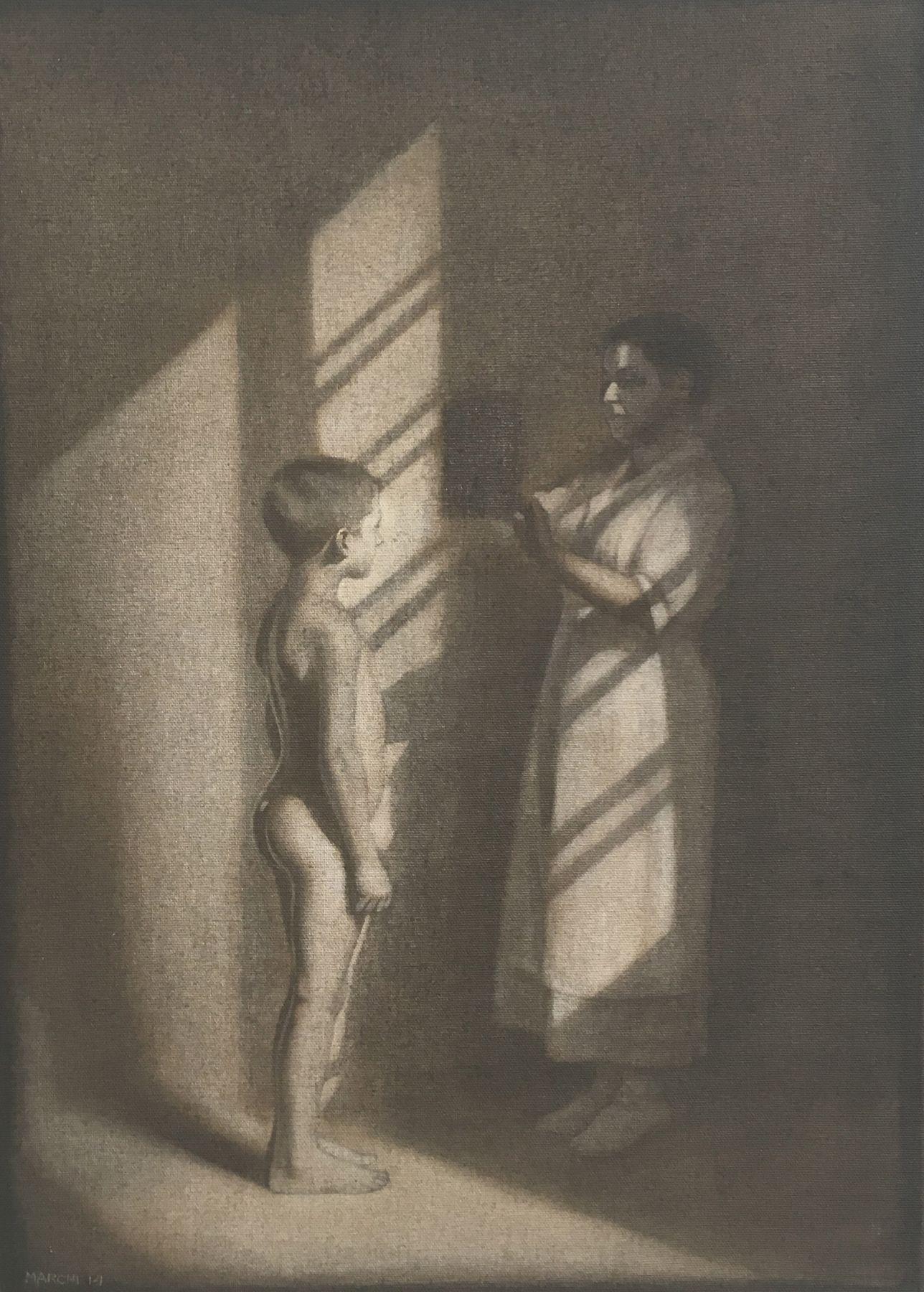 José-Alberto-Marchi-Darkness-6