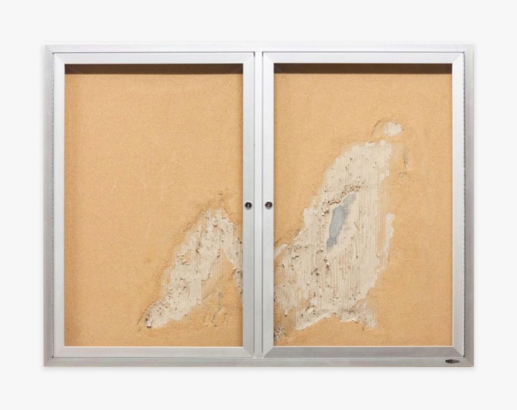 Daniel Turner Untitled (7/11/12)