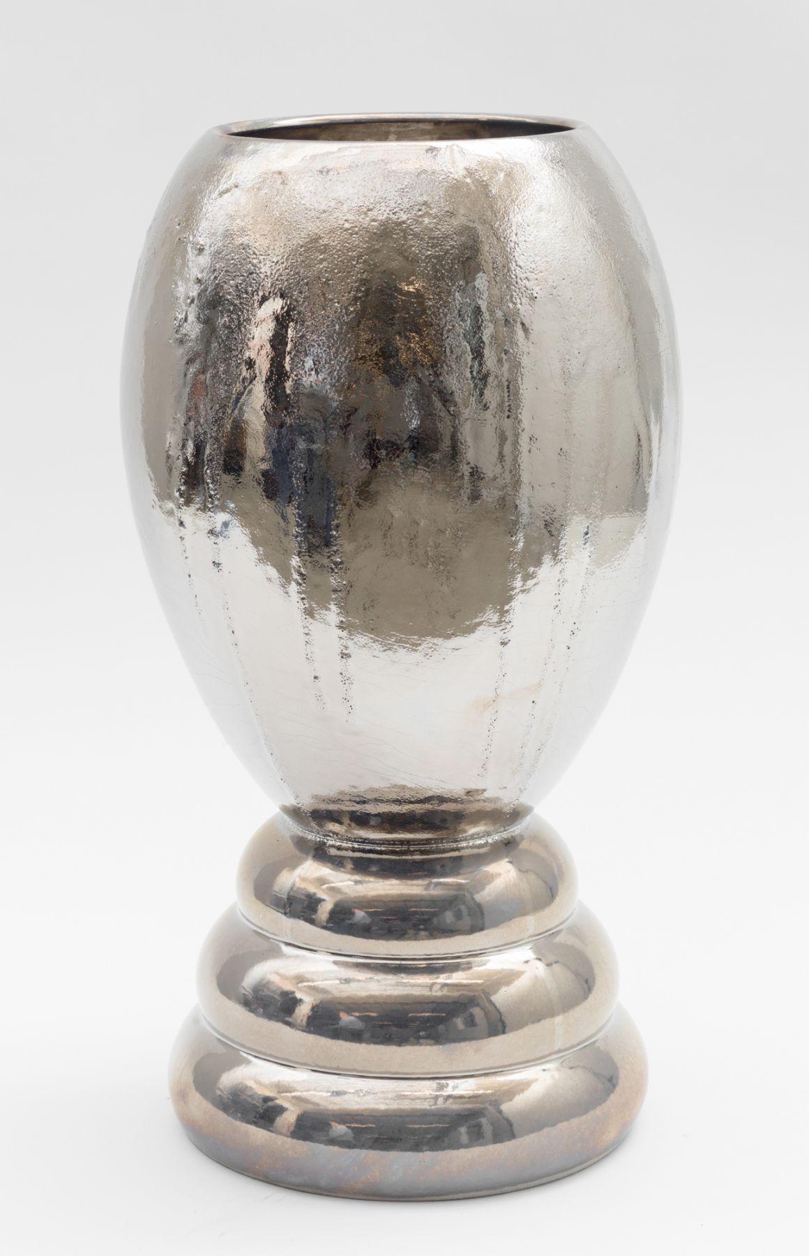 Thomas Schütte Vase