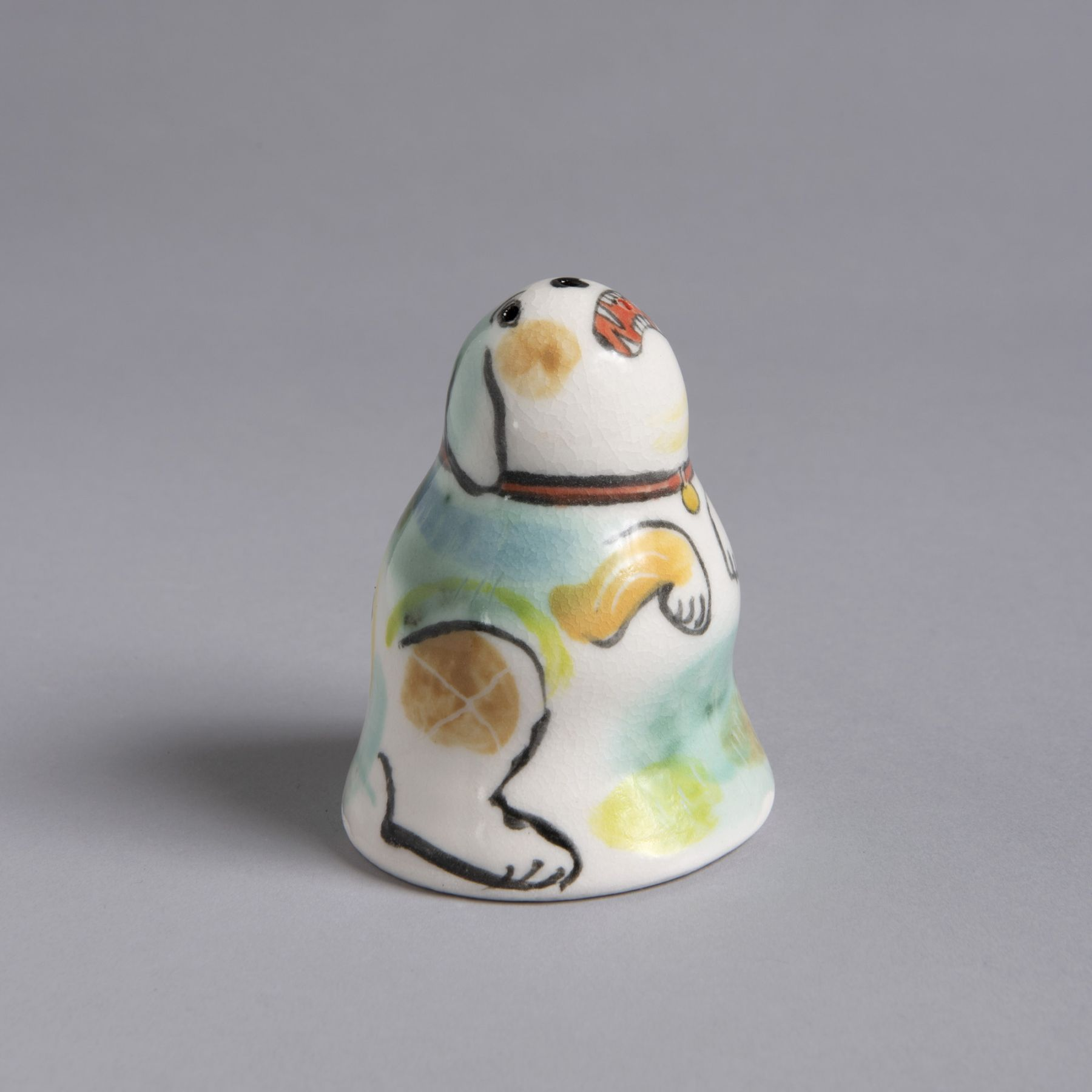 Beth Lo Salt and Pepper Shaker