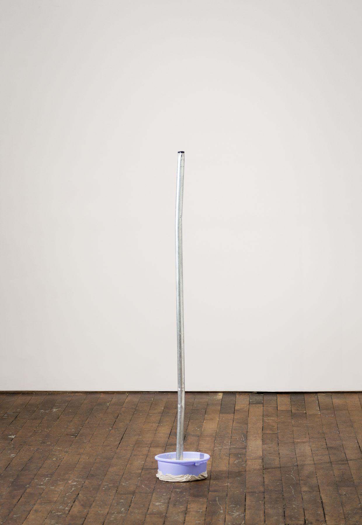 Eric Hattan, Hot Pot Max