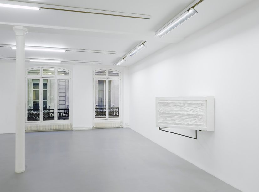 Harald Klingelhöller– installation view 5
