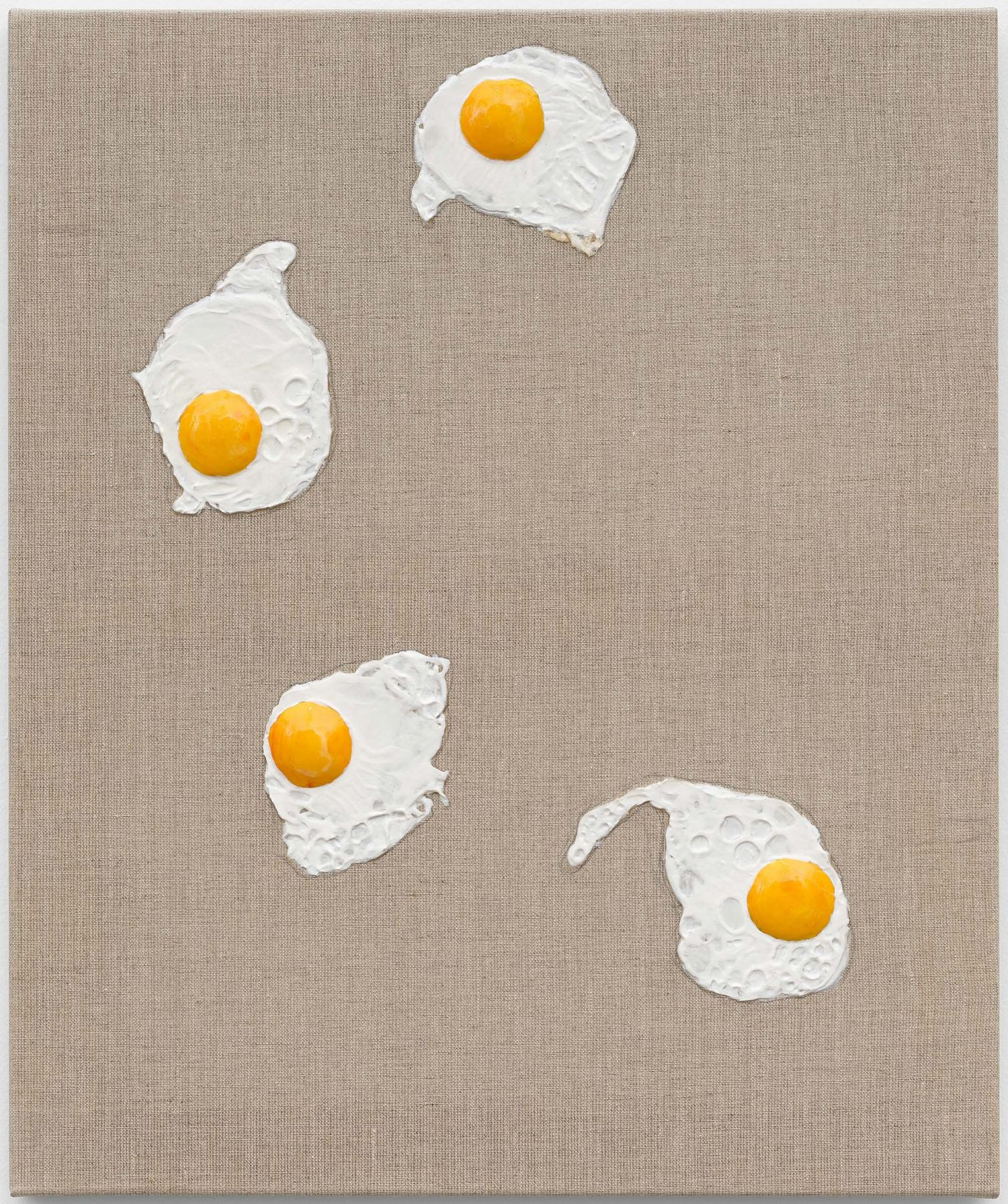 Untitled (eggs 11)
