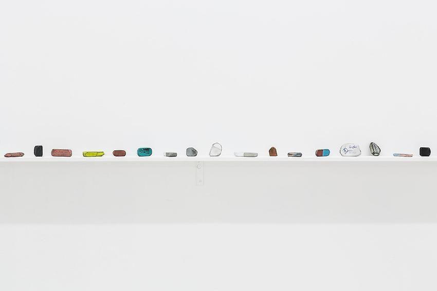 David Adamo – installation view 5