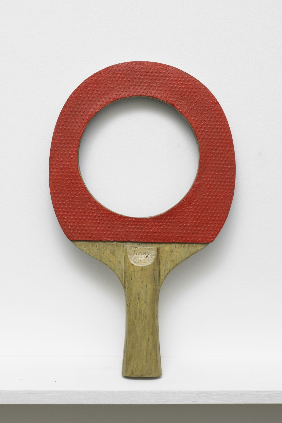 Untitled (ping pong)