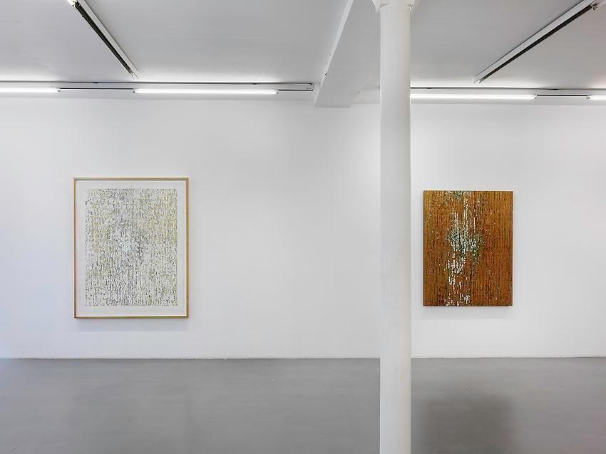Alex Hay– installation view 9