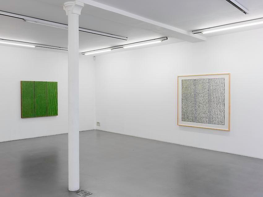 Alex Hay– installation view 7