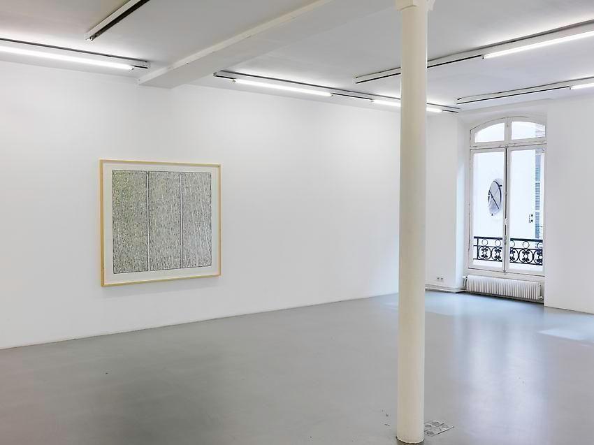 Alex Hay– installation view 6