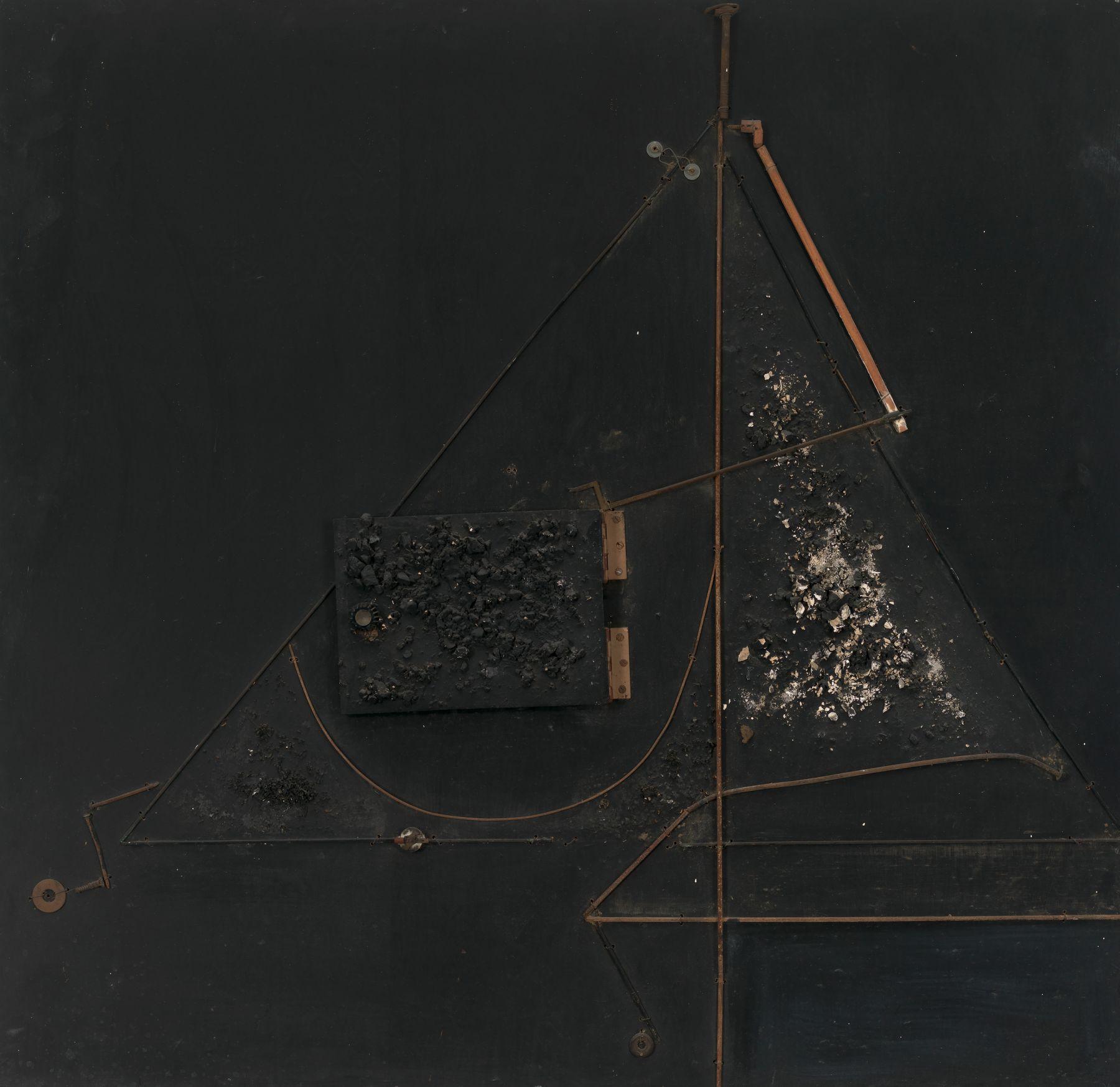 Jean Follett (1917 – 1991)