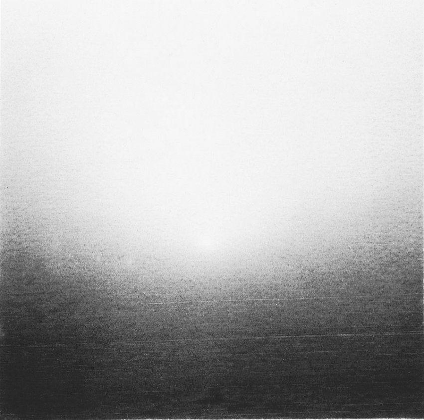 Unknown Photographer (20th Century),