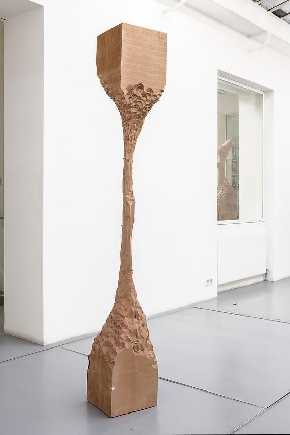 David Adamo – installation view 15