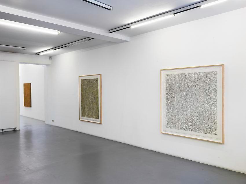 Alex Hay– installation view 3