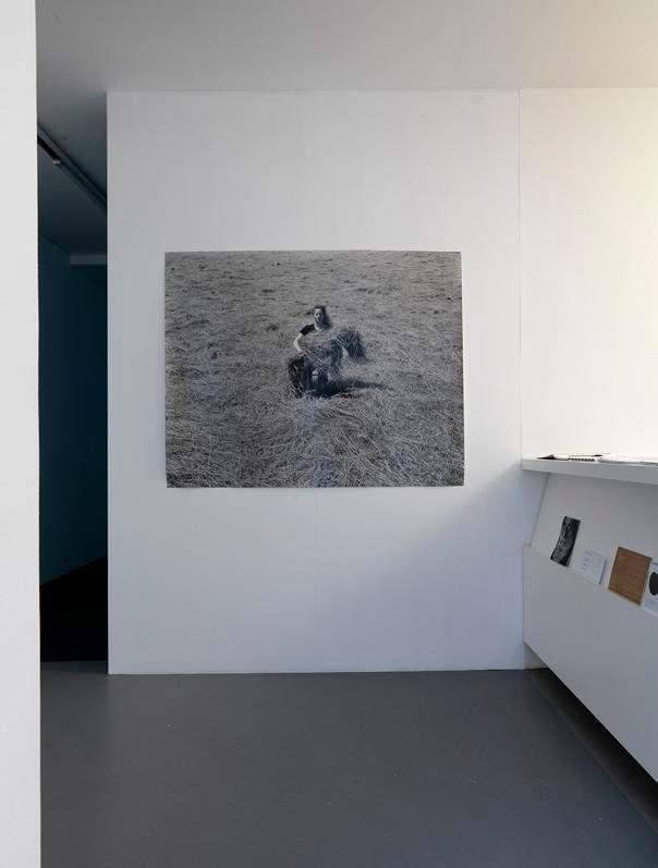 Breeze Presented byMarja Bloem– installation view 5