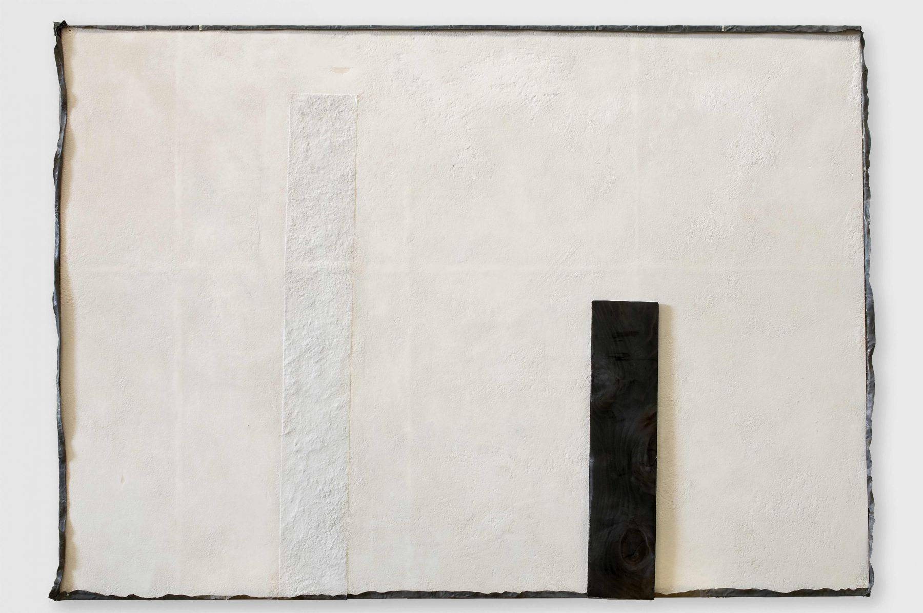 Pier Paolo Calzolari, Untitled, 1986