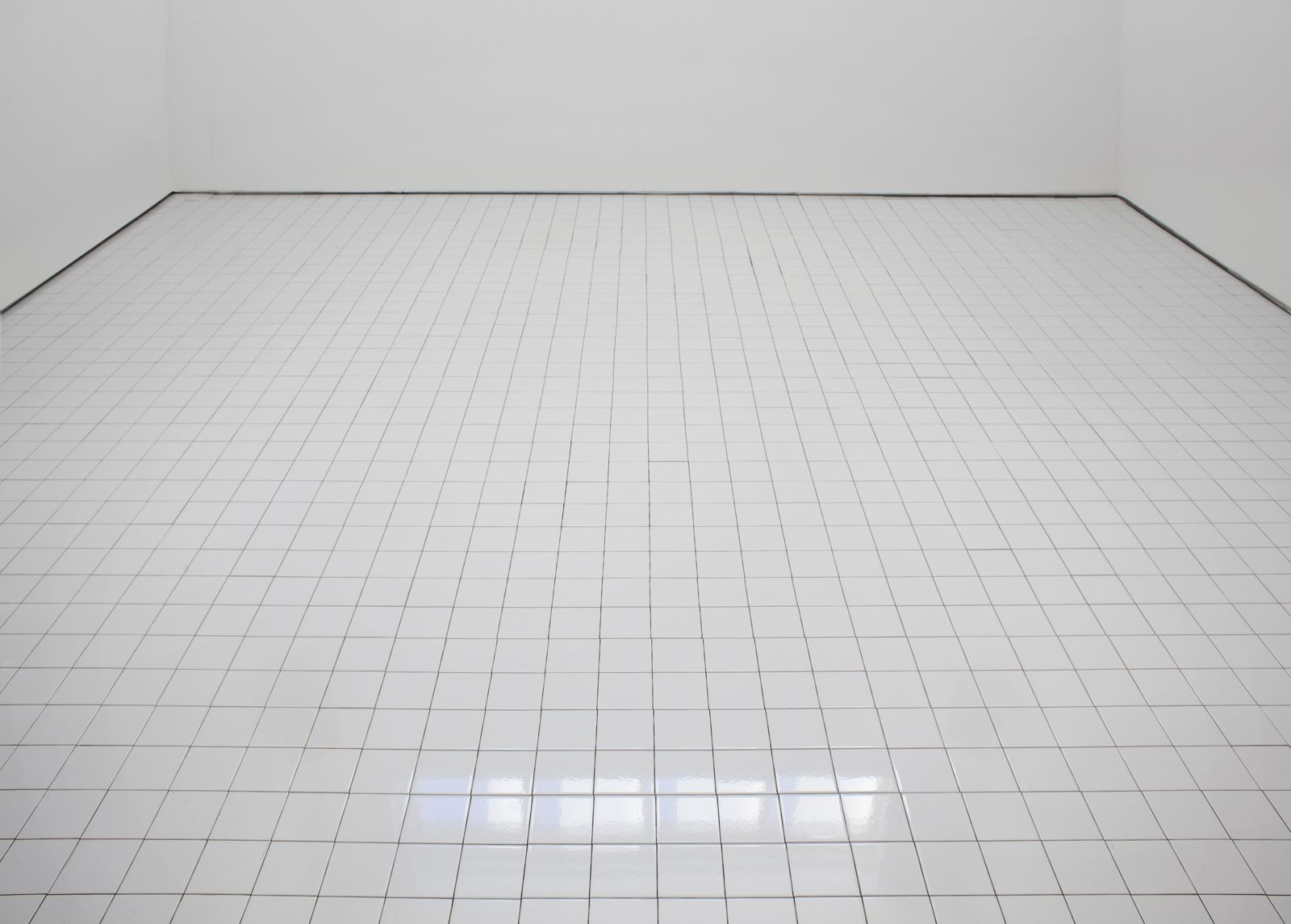 Drowning(Installation View), Marianne Boesky Gallery, 2011