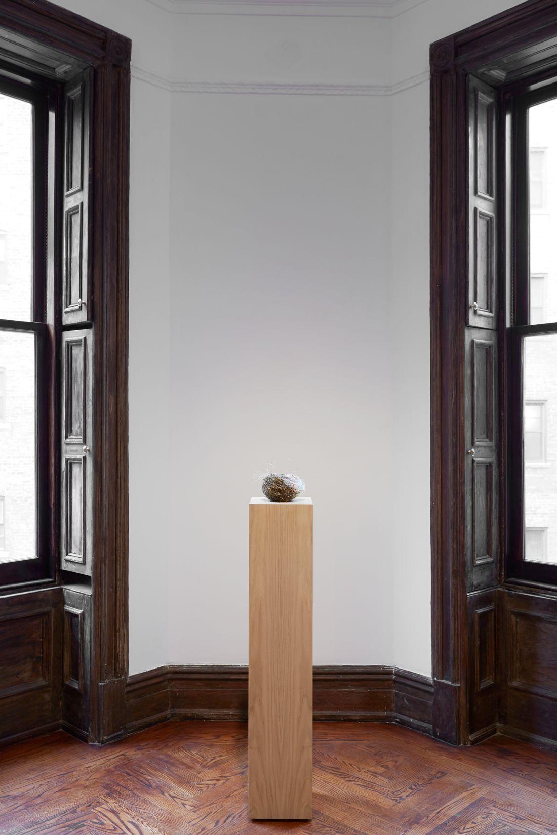 Jump Cut(Installation View), Marianne Boesky Gallery, Uptown, 2013