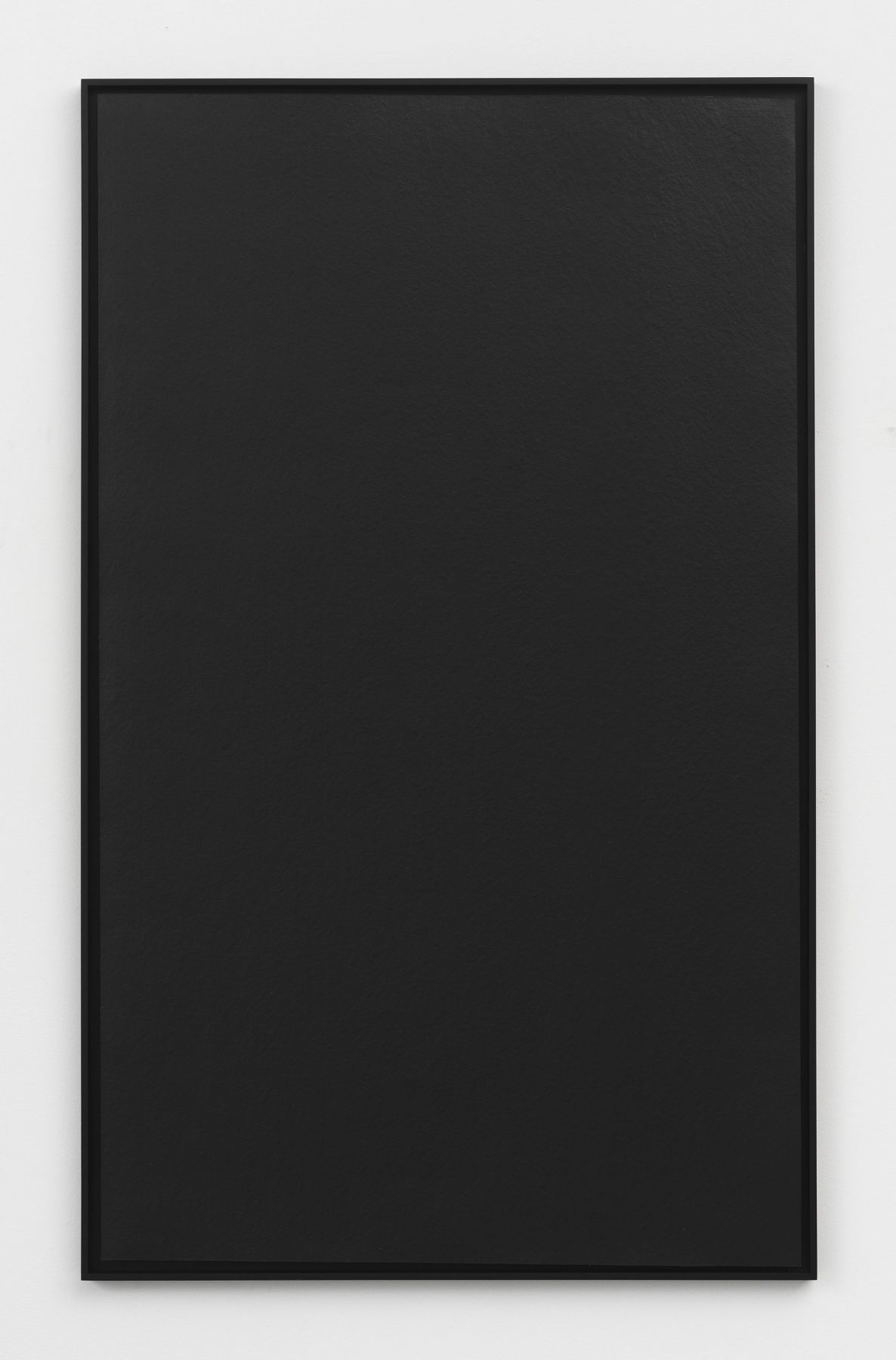 Variations (Black Magic), 2018