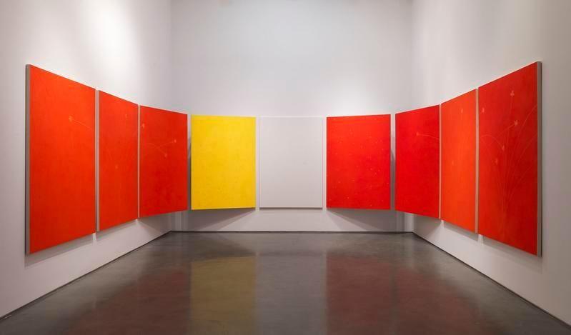 Untitled, 2014-2015