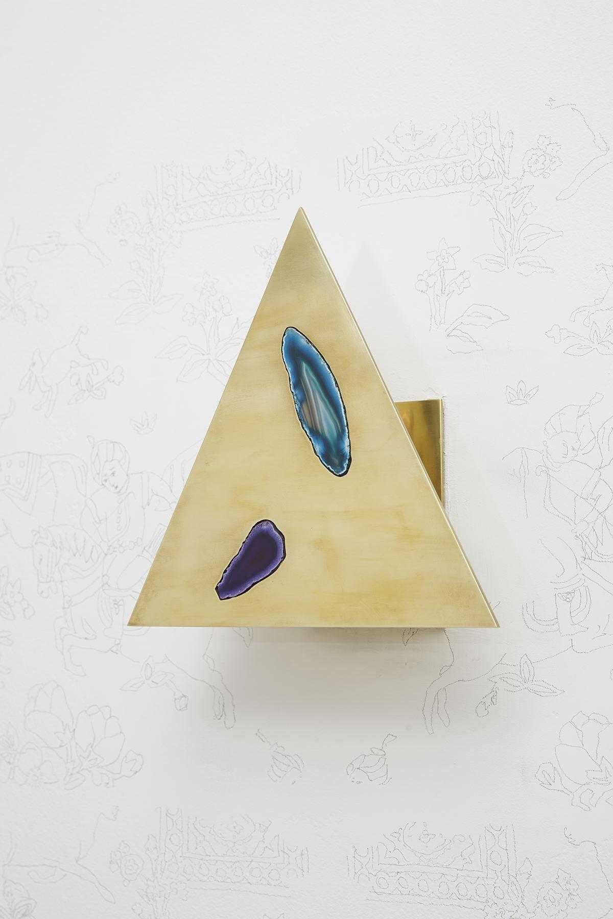 Untitled, 2015,