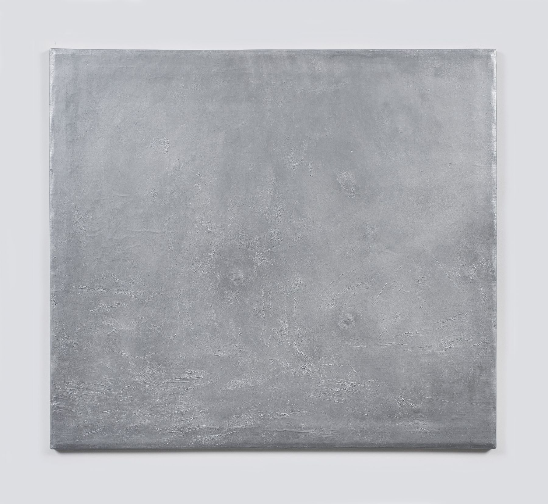 an aluminum artwork by Bjorn Braun available for sale