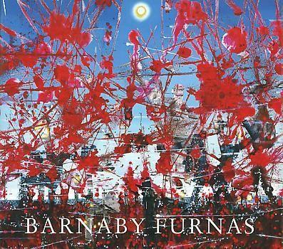 Barnaby Furnas