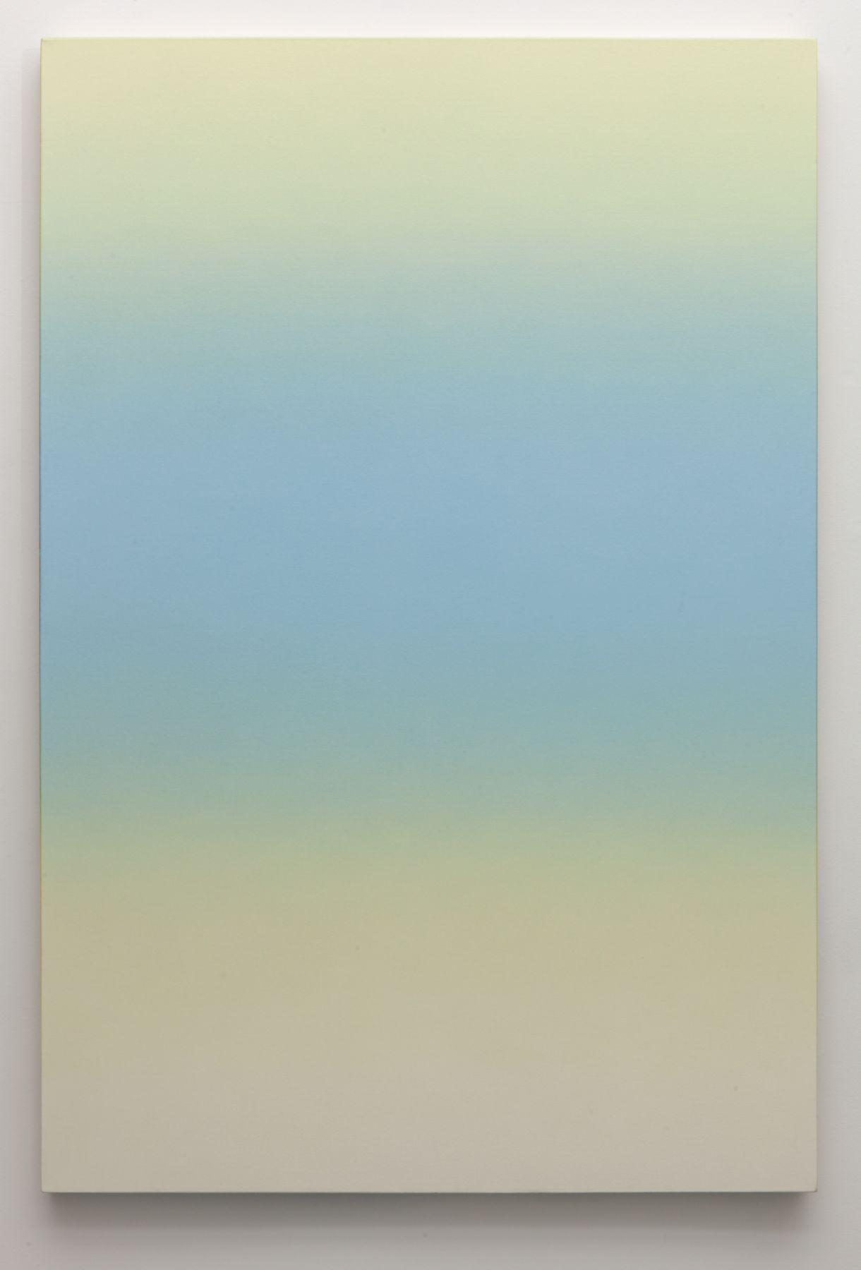 Kristen Cliburn, With Joy, 2014