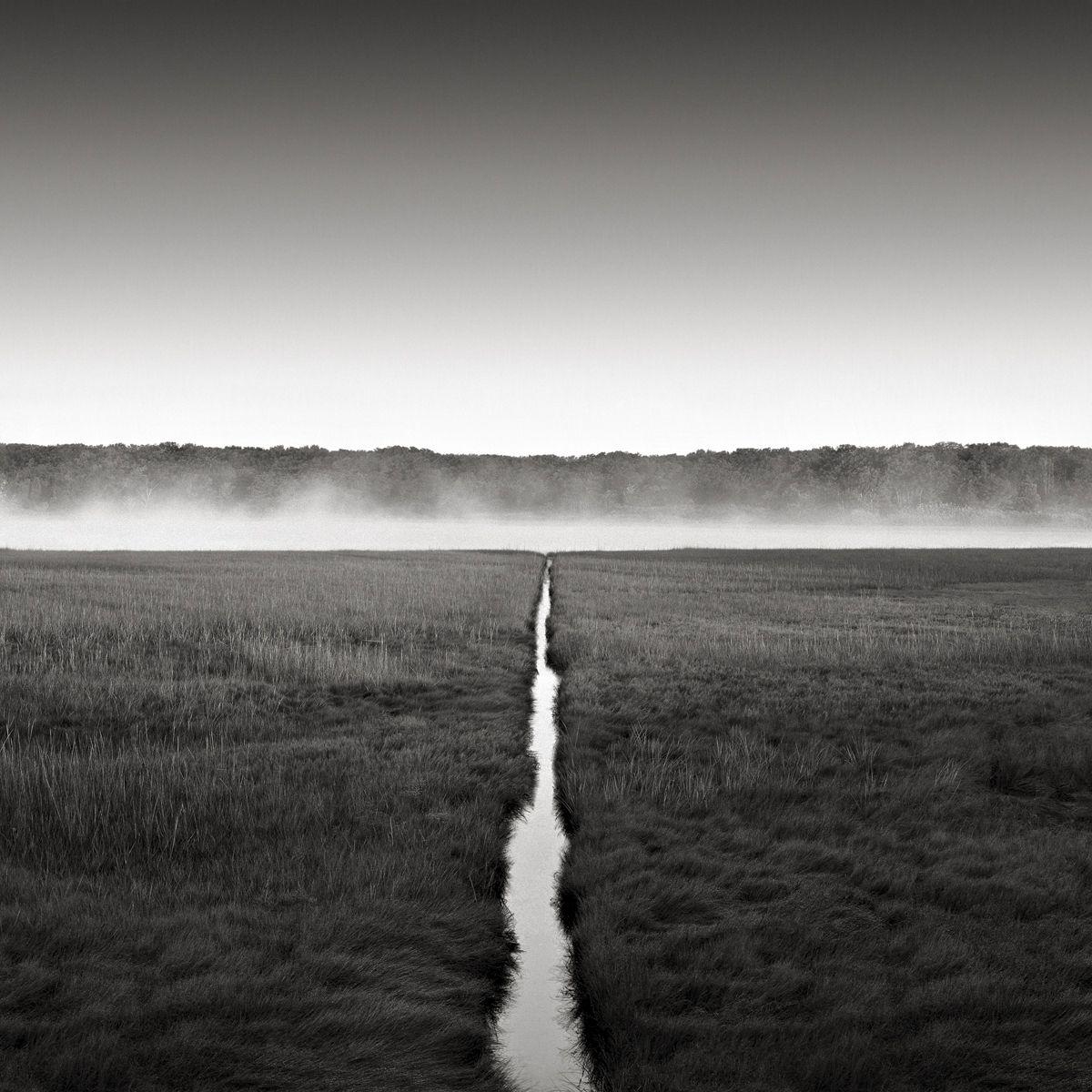 David Fokos, Canal, Oak Bluffs, Massachusetts 2000, 2000