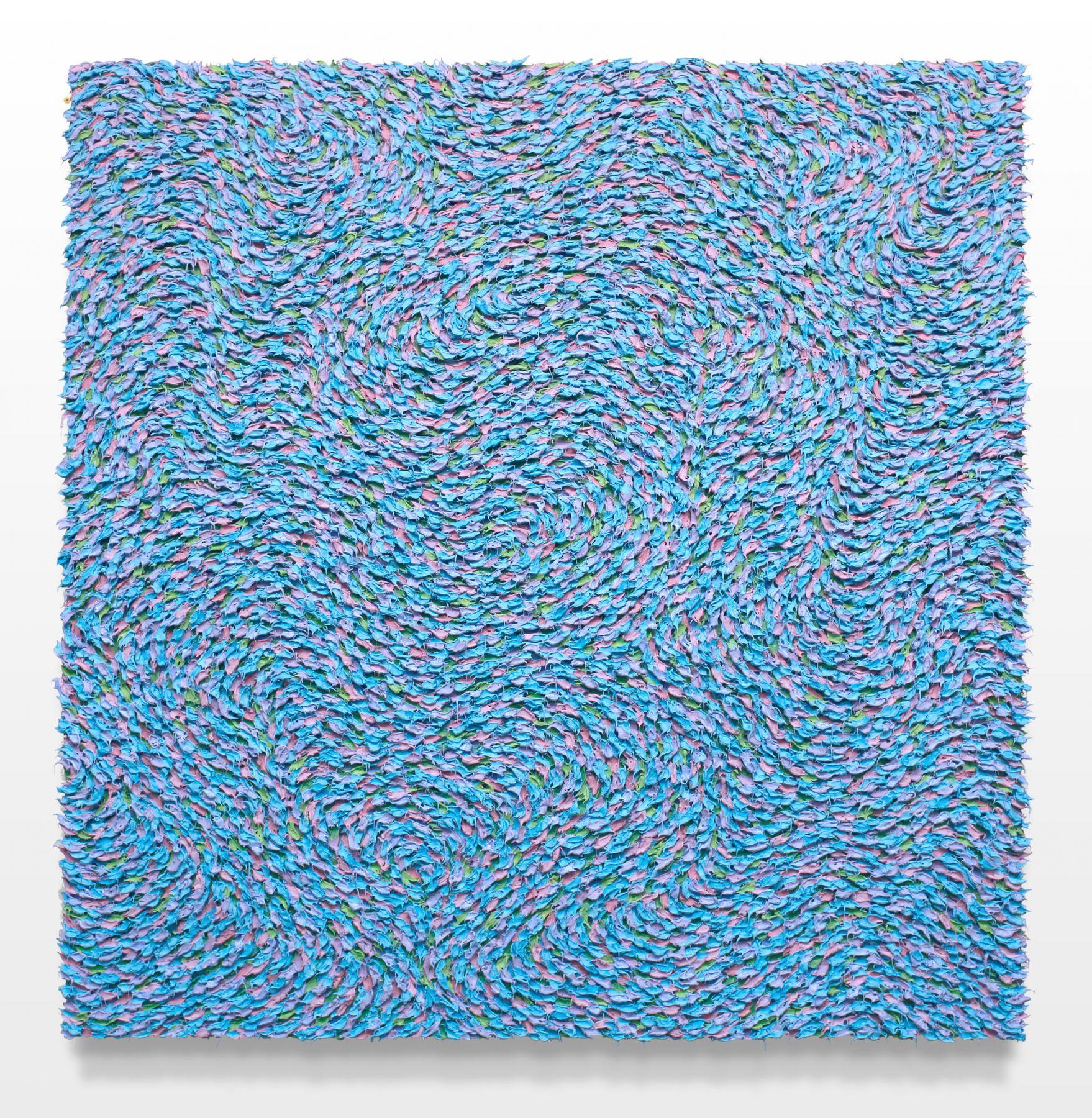 Robert Sagerman, 15,045, 2020