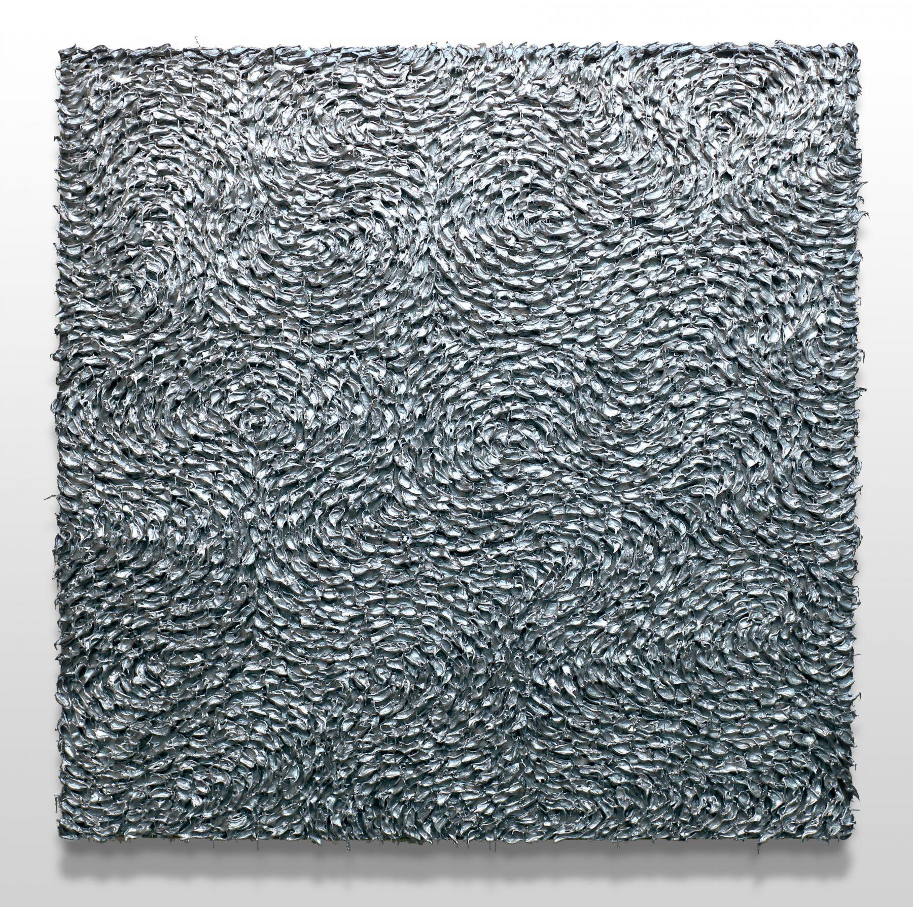 Robert Sagerman, 6,021, 2020