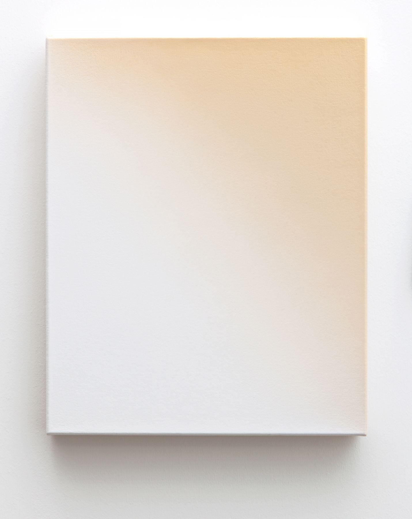 Kristen Cliburn, Inseparables II, 2014