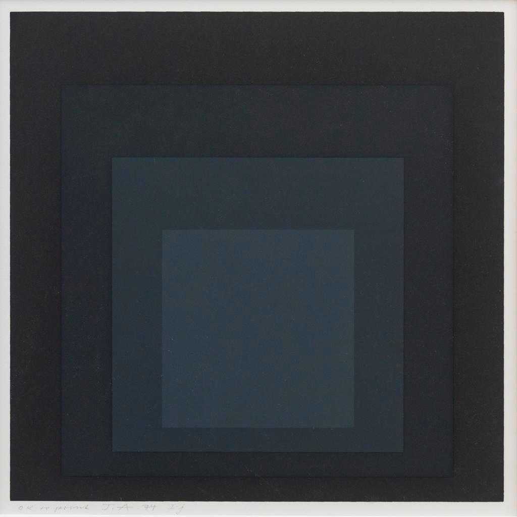1974, Portfolio: Gray Instrumentation I