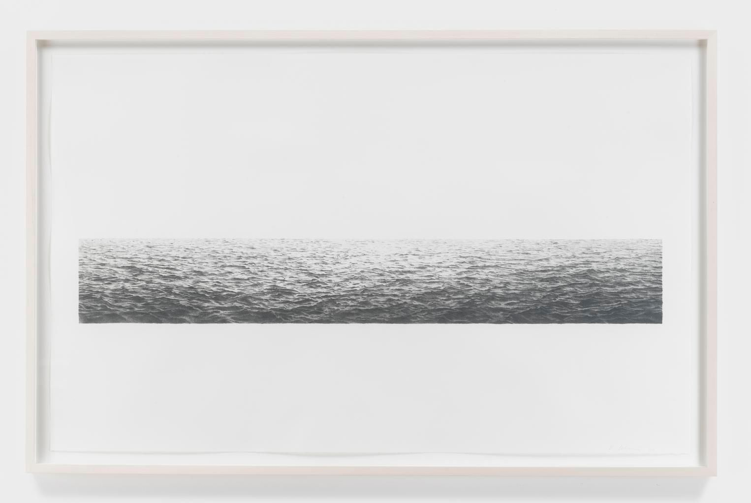 1972, Medium: Lithograph